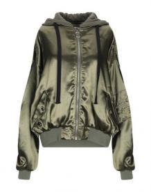 Куртка KENGSTAR 41882420go