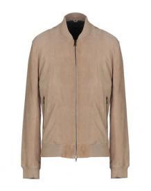 Куртка GQUADRO 41854155lr
