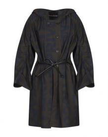 Легкое пальто COLLECTION PRIVĒE? 41946001sk