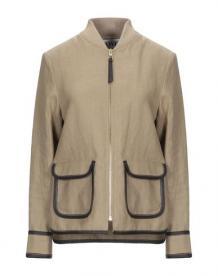 Куртка Loewe 41949275ip