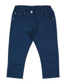 Повседневные брюки Sarabanda 13336616va