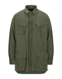 Куртка AS65 41929910ik