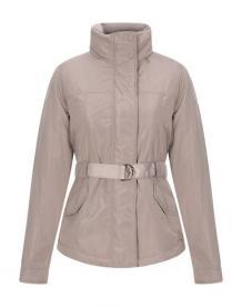 Куртка Armani Jeans 41914755qu
