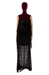 Платье Lanvin 2141888