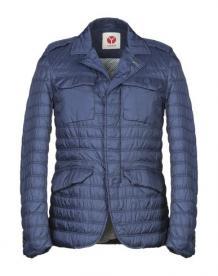Куртка YUKO 41907432as