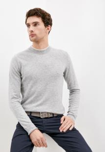 Джемпер Trussardi jeans TR016EMKOQK2INL