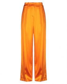 Повседневные брюки ALEXANDRE VAUTHIER 13458920DR