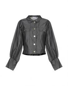 Куртка BERNA 41925589mu