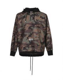Куртка GCDS 12334188ps