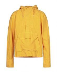 Куртка JECKERSON 41943397ii