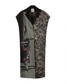 Легкое пальто ANTONIO MARRAS 41929187xb