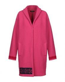 Пальто Mason's 41910621tb