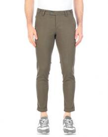 Повседневные брюки DABOLEIS 13363840iu