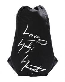 Рюкзаки и сумки на пояс Y-3 45505498pr