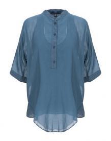 Блузка EUROPEAN CULTURE 38865949OB