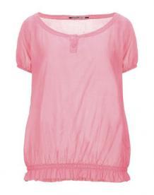 Блузка EUROPEAN CULTURE 38910000OG