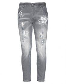Джинсовые брюки YES LONDON 42809355EU