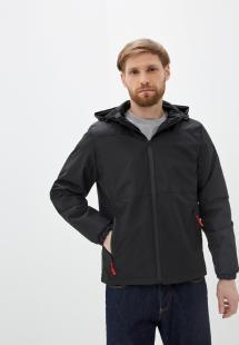 Куртка Taygerr MP002XM1ZJF4R500