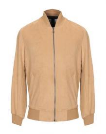 Куртка ERO 41869382fa