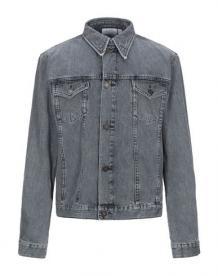 Джинсовая верхняя одежда Calvin Klein 42766153DB