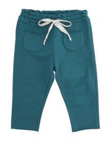 Повседневные брюки DE CAVANA 13380643ba