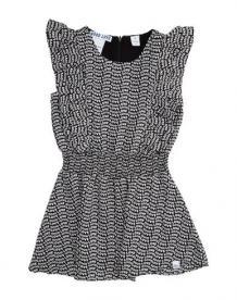Платье NIK & NIK 34946491xd