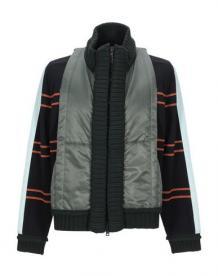 Куртка CRAIG GREEN 41890287an