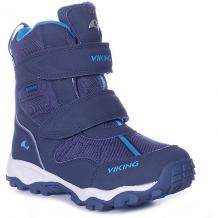 Ботинки Bluster II GTX Viking 11428964
