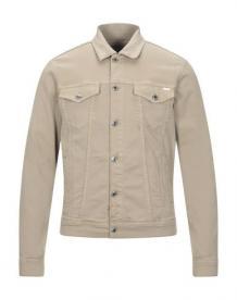 Куртка AGLINI 41937416KL