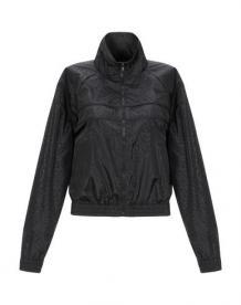Куртка RTA 41929857QP