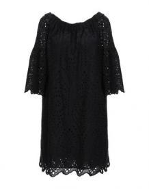 Короткое платье JADICTED 34923061kn