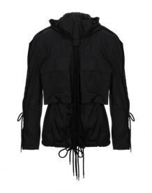 Куртка CRAIG GREEN 12332680ah