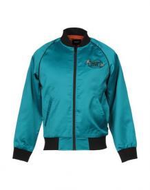 Куртка Huf 41852951hv