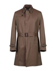 Легкое пальто LARDINI 41912349cl