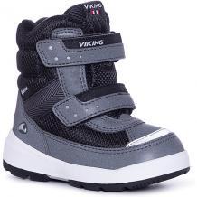 Ботинки Play II R GTX Viking 12240746