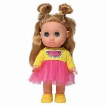"""Кукла """"Малышка Соня Арбузик"""", 22 см ВЕСНА 13067630"""