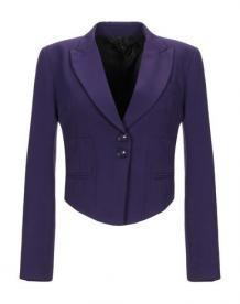 Пиджак Imperial 49503680wn