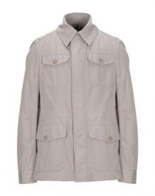 Куртка CC COLLECTION CORNELIANI 41924768ci