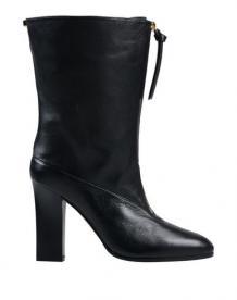 Полусапоги и высокие ботинки Stuart Weitzman 11714161kv