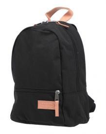 Рюкзаки и сумки на пояс Eastpak 45515997CJ