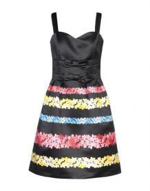 Короткое платье CAMILLA MILANO 15038345kg