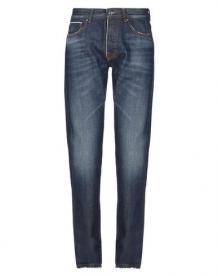 Джинсовые брюки AT.P.CO 42774747vf