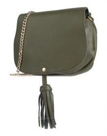 Рюкзаки и сумки на пояс STUDIO MODA 45476532sf