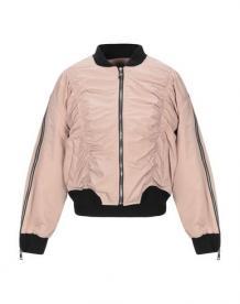 Куртка BERNA 41881019kr