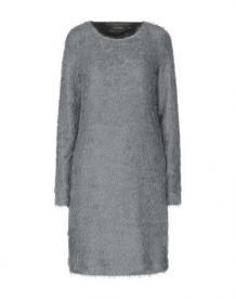 Платье до колена Messagerie 15055161RM
