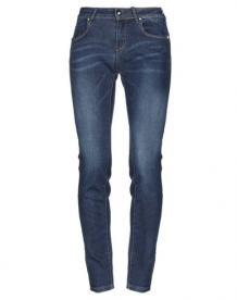 Джинсовые брюки Take Two 42745690pe