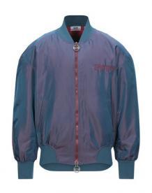 Куртка GCDS 41955701ju