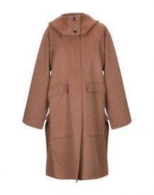 Пальто SOFIE D'HOORE 41875240ml