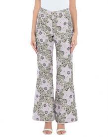 Повседневные брюки Giamba 13392731mw