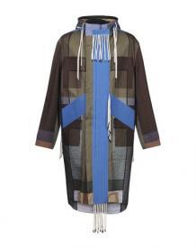Легкое пальто CRAIG GREEN 41889863ox